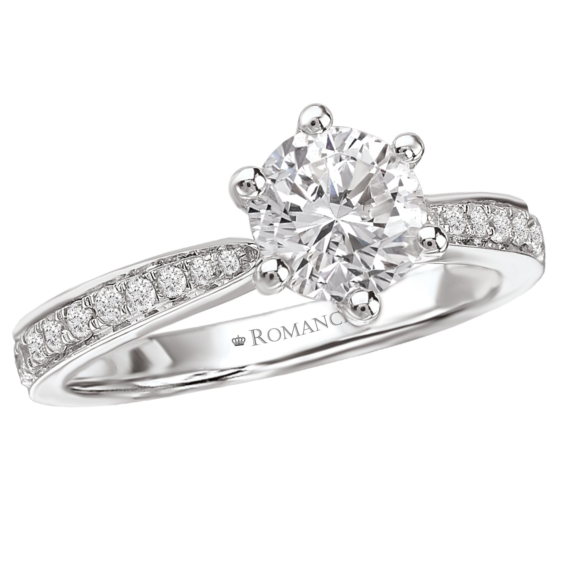Engagement Rings York: Engagement Rings 117102-100