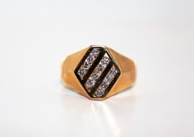14k-yg-gents-diamond-ring-0-62tw-dia
