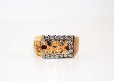 14k-yg-gents-diamond-ring-1-650