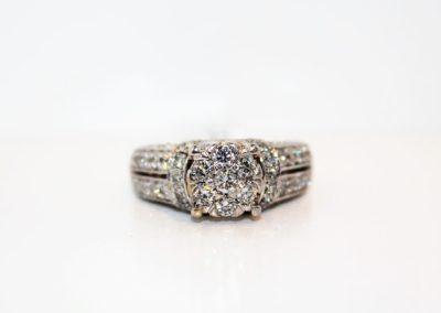 14kwg-multi-diamond-forms-center-wdual-diamond-band-1-50ctw-si1-si1-gh-3-400