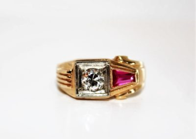 14kyg-diamond-syn-ruby-gts-ring-2-400