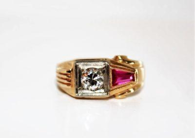 14kyg-diamond-syn-ruby-gts-ring-2-400