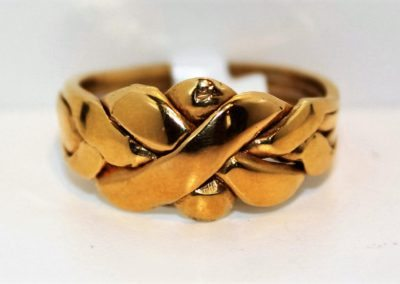18kt-yellow-gold-puzzle-ring