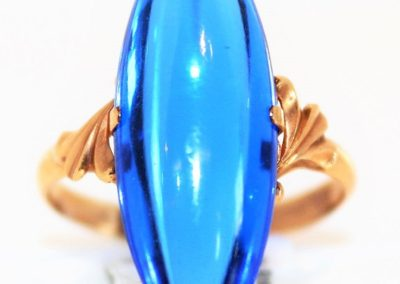 18k-rose-gold-syn-blue-stone-ring-249-00