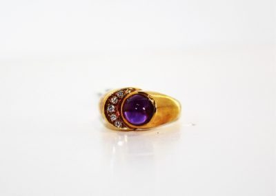18k-yg-amethyst-diamond-ring-975-00