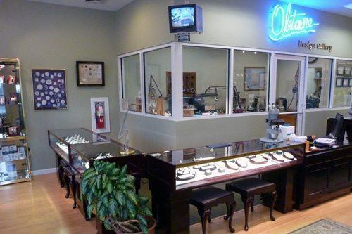 Oletowne Jewelers