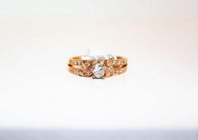 ladies-14kyg-diamond-eng-ring-0-25tw