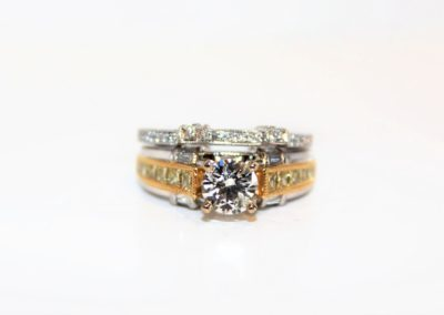 ladies-18kt-tt-diamond-semi-mount-natural-fancy-yellow-white-diamond-7-592