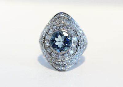 ladies-platinum-aquamarine-and-diamond-fashion-ring-1-64ct-aqua-6-992