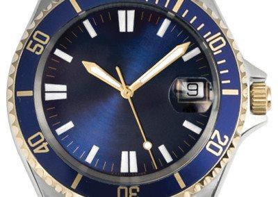 a9304t-blu