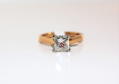 ladies-14kyg-1-48ct-princess-cut-si2-j-eng-ring-sale-price-7-600