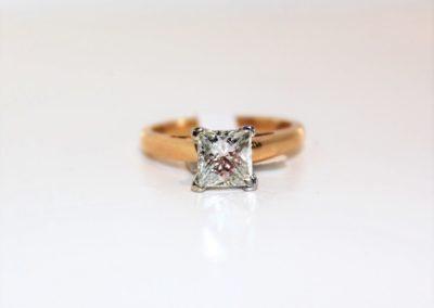 ladies-14kyg-1-48ct-princess-cut-si2-j-eng-ring-sale-price-7-600