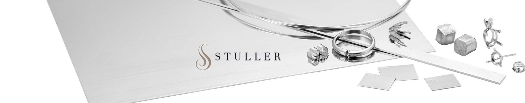Stuller SCS