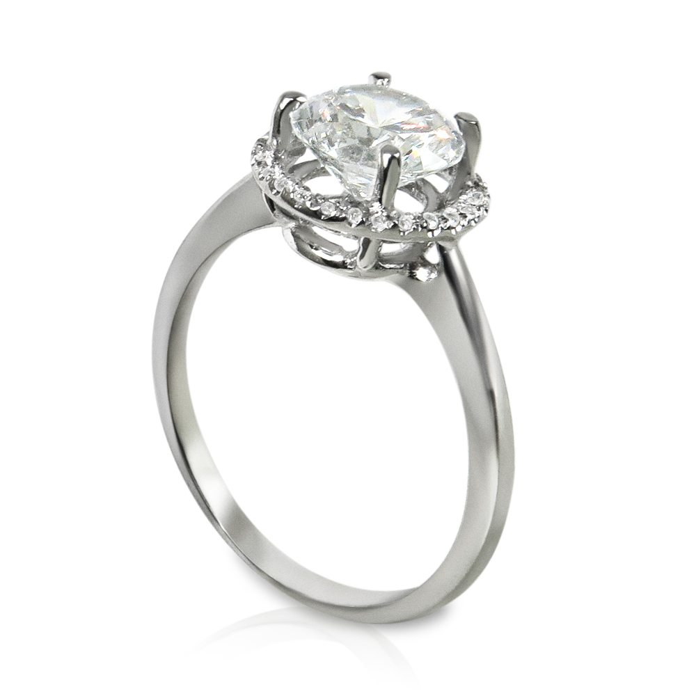 Wedding Ring Resize: Visit Oletowne Jewelers Anytime To Have Your Ring Resized