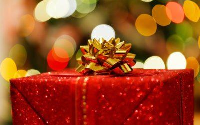 Take Advantage of Oletowne Jewelers' Layaway Program this Holiday Season