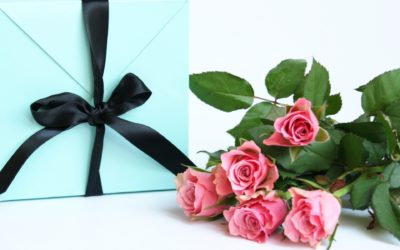 Stop By Oletowne Jewelers for a Beautiful Mother's Day Gift
